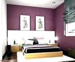 dark purple paint purple walls bedroom dark purple paint bedroom purple paint colors for bedroom medium