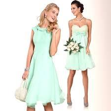 Beste Festliche Kleider Zur Hochzeit Für Gäste Die Besten 25 Kleid ...
