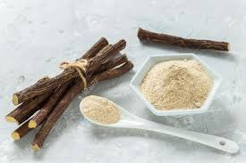 Image result for Licorice powder