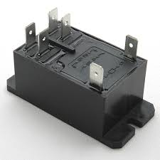 my contactors relays are wearing out too quickly what can i do 240 Volt Contactor Relay Wiring Diagram my contactors relays are wearing out too quickly what can i do? 240 Volt Heater Wiring Diagram