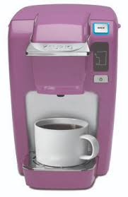 keurig coffee maker colors. Brilliant Maker Yes I Have A Purple Keurig In Keurig Coffee Maker Colors I