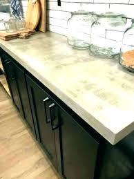 concrete countertops colors concrete colors concrete colors concrete colors color full size of kitchen white acid concrete countertops colors