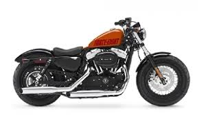 harley davidson iron 883 price images colours mileage reviews