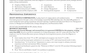 Cover Letter For Assistant Property Manager Assistant Property Manager Cover Letter New Property Manager