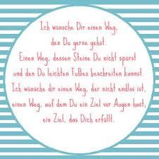 Wünsche Zur Geburt Geburtsgeschenk Kalligraphie Glückwünsche