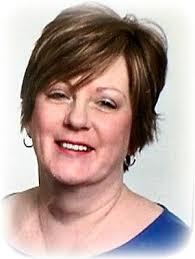 Obituary for Lisa L Fields, Austin, AR