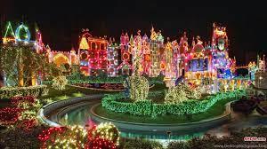 Walt Disney Christmas Wallpapers HD ...