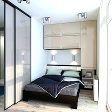 fitted bedrooms small rooms. Fitted Wardrobes For Small Bedrooms Rooms  Gorgeous Bedroom Design Ideas Rule .