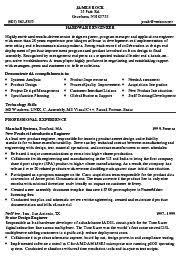 Hardware And Networking Resume. Computer Tech Resume Samples For ...