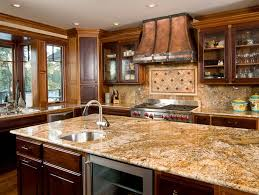 as a full service company we re involved in every step of the process from procuring top quality granite from around the world to installing your granite