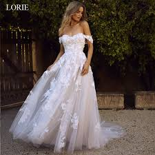 LORIE Official Store - Small Orders Online Store, Hot Selling and ...