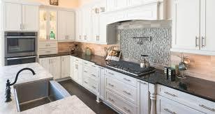 Most Beautiful Kitchen Designs Best Countertop Materials The Most Beautiful Countertop Materials