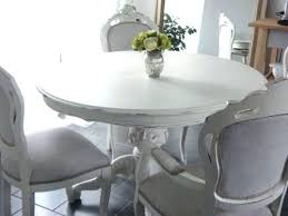 shabby chic dining room furniture. Rectangular Wire Baskets Small Shabby Chic Dining Room Set Gorgeous French  Style Round Table Only Painted And Chairs Sha Shabby Chic Dining Room Furniture S