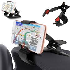 BLU Life Pro, L210a Car GPS Navigation ...