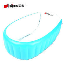 collapsible bathtub for baby air bath tub for baby collapsible bathtub portable bathtub inflatable bath tub collapsible bathtub for baby