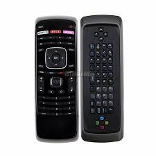vizio tv walmart. vizio xrt302 generic smart tv remote control (new) tv walmart
