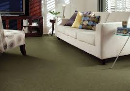carpet color and design trends for 2018