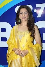 Her mother passed away in an accident during the year 1998 while juhi was filming 'duplicate'. Juhi Chawla When Anything Is Free Your Freedom Is The Price India New England News
