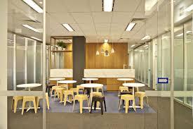 wall street office decor. Virtual Office Wall Street U77 About Cute Home Design Wallpaper With Decor E