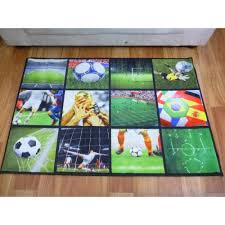 bright colourful children s kids playmat floor rugs