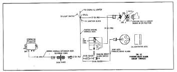 1960 chevrolet impala diagram albumartinspiration com 60 Chevy Wiper Wiring Diagram 1960 chevrolet impala diagram function of abs brake drawing 18113460 ~ circuit and wiring 1965 chevy GM Wiper Motor Wiring Diagram