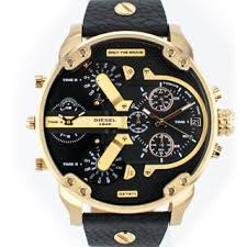 diesel watches overstock com the best prices on designer mens diesel watches overstock com the best prices on designer mens womens watches