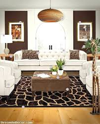 african living room awesome decor american african living room ideas scenic south decorating themes themed country decor for sitting furniture