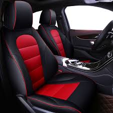 cowhide automobiles auto leather set car seat covers for honda accord 2003 2007 2018 honda civic 2018 crv jazz fit city car seat