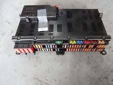 bmw x5 fuses fuse boxes 2004 2006 bmw x5 e53 3 0 diesel fuse box