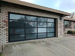 wooden garage door repair door garage doors garage door repair 2 car garage door wooden garage