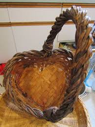 heart basket decorative will include other baskets with it in harrisburg pa offerup