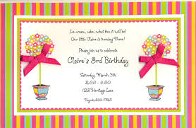full size of birthday party invite pdf funny invitation coloring pages envelopes sayings dinosaur card for