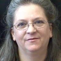 """3 """"Ursula Stroud"""" profiles   LinkedIn"""