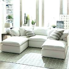 Most comfortable sectional sofa Cheap Luxury Most Comfortable Sectional Sofa Sofa Most Comfortable Sectional Couches 2017 Bzaarco Luxury Most Comfortable Sectional Sofa Sofa Most Comfortable