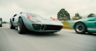 Explore other popular arts near you from over 7 million businesses with over 142 million reviews and opinions from yelpers. Ford V Ferrari How They Shot All Those Cool Racing Scenes