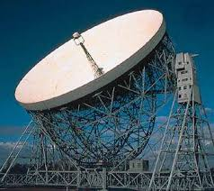 a radio telescope and an optical telescope of the same size have the same angular resolution radio telescope astronomical instrument britannica com