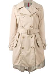 moncler belted trench coat women clothing moncler hat moncler beanie hat official website