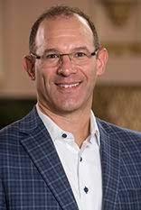Ken Rosenbaum   Buckingham Strategic Wealth