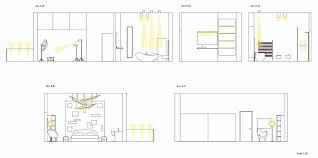 lighting schemes. Lighting For Residential Interiors Plan - Francesca Paduano Schemes H