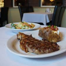 garden city steakhouse google