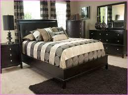 mor furniture bedroom sets best of samuel lawrence bedroom furniture sets home design ideas of mor furniture bedroom sets