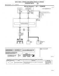 wiring diagram qg wiring image wiring diagram nissan qg18de wiring diagram nissan image wiring on wiring diagram qg18