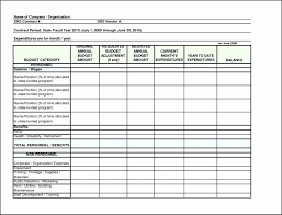Employee Vacation Tracker Excel Unique Sheet Free Employee
