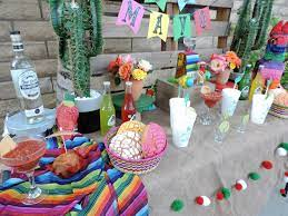 Party Style and Party Decor ...