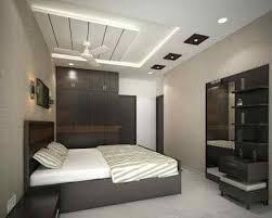 bedroom interior designs.  Designs Bedroom Interior Design Ideas Inspiration Pictures  For Small Rooms In For Bedroom Interior Designs