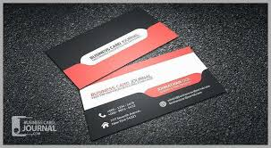 Royal Brites Business Cards Template Fresh 40 Luxury Royal Brites