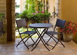 outdoor furniture for small spaces. delighful spaces large size of amazon com rst brands bistro patio furniture piece outdoor  for small spacesoutdoor areasoutdoor with spaces