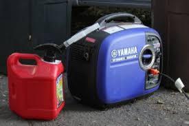 yamaha ef2000isv2. yamaha-ef2000is-generator1[1] ef2000is_fuel yamaha ef2000isv2 a