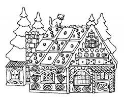Small Picture Get This Easy Candy Coloring Pages for Preschoolers 9iz28