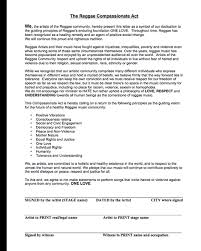 music management contract 100 music management contract template exclusive recording